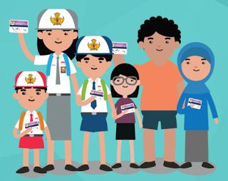 2017, Anak Yatim dan Yatim-Piatu di Panti Asuhan Juga Akan Terima KIP