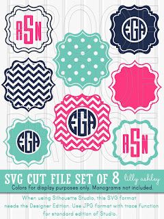 https://www.etsy.com/listing/458431470/monogram-svg-files-set-of-8-cutting?ref=shop_home_feat_4