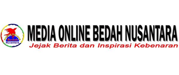 bedahnusantara.com