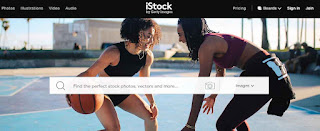 How to Download  iStock Getty Images without Watermarks
