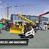 Download Game Construction Simulator 3 Lite Apk