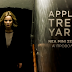 Apple Treeyard | Η νέα mini σειρά κάνει πρεμιέρα στο πρόγραμμα της Cosmote TV
