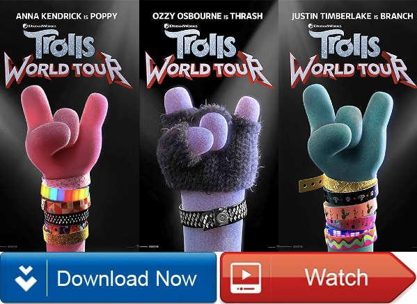 https://see.kmisln.com/offer?prod=1252&ref=5103960&sub_id=TROLLS-WORLD-TOUR