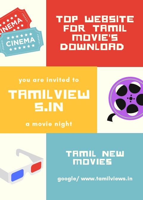 best movie download site tamil