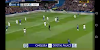 ⚽️⚽️⚽️ Premier League  Live Chelsea Vs Crystal Palace  ⚽️⚽️⚽️