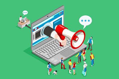 Istilah dan Singkatan Dalam Dunia Periklanan Online