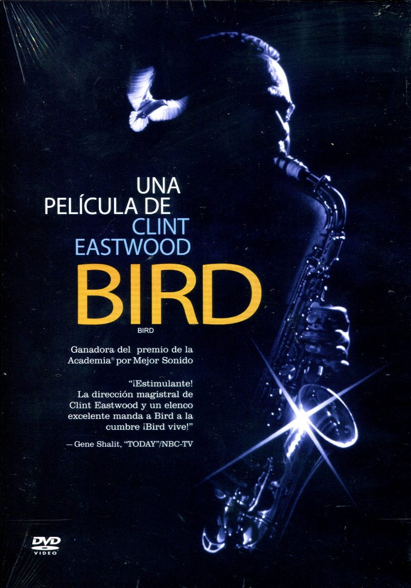 Bird (1988) ταινιες online seires xrysoi greek subs