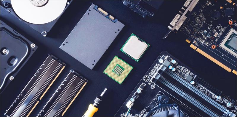 أفضل-برامج-صيانة-الكمبيوتر