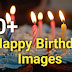 Happy birthday images download and birthday pics