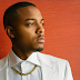 Bow Wow Clocks Up 30, Shares New Photos To Celebrate His Birthday