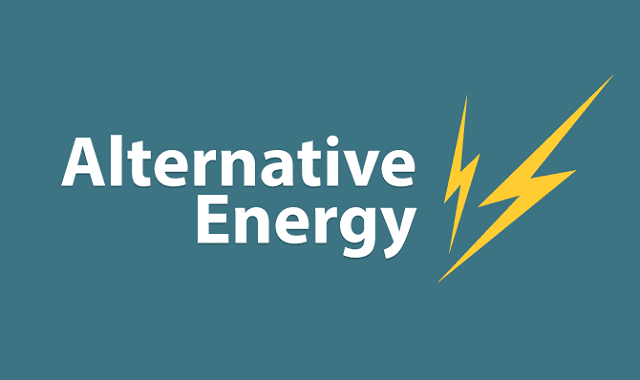 Understanding Alternative Energies