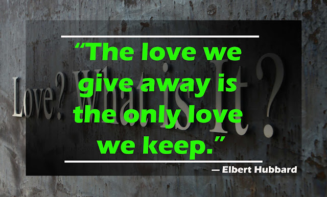 Love is the most precious thing on the planet.This is one of the best love quotes and works very well for everyone. This could be one of the most romantic quotes for her and him. Our most beautiful love quotes about life and friendship that will touch your heart...This collection of quotes includes some poignant and deep thoughts on love that are bound to warm your heart.