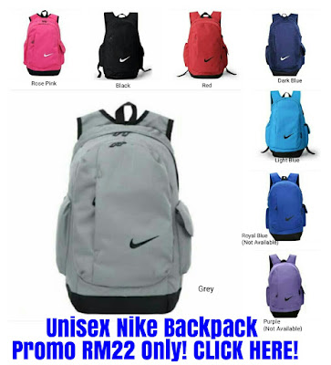 https://invol.co/aff_m?offer_id=100739&aff_id=107736&source=deeplink_generator&url=https%3A%2F%2Fshopee.com.my%2FNIKE-UNISEX-Unisex-Nike-Backpack-Sport-Travel-Laptop-Bagpack-No-Warranty-i.129926199.1979865617%3Fdeep_and_deferred%3D1%26pid%3Dpartnerize_int%26af_click_lookback%3D7d%26is_retargeting%3Dtrue%26af_reengagement_window%3D7d%26af_installpostback%3Dfalse%26af_sub3%3D24347%26af_sub2%3DSHOPEE%26clickid%3D1100l6zPeRha%26af_siteid%3D1101l60641%26utm_source%3D1101l60641%26utm_medium%3Daffiliates%26utm_term%3D24347