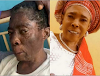 Good News: Celebrities And Fans Prays For Veteran Yoruba Actress, Iyabo Oko As She Was Discharged From Hospital. (Video)