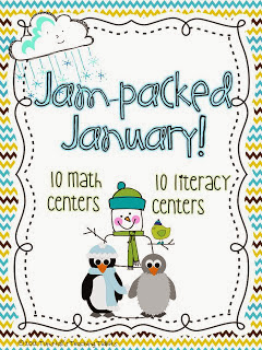 https://www.teacherspayteachers.com/Product/January-Math-and-Literacy-Centers-462748
