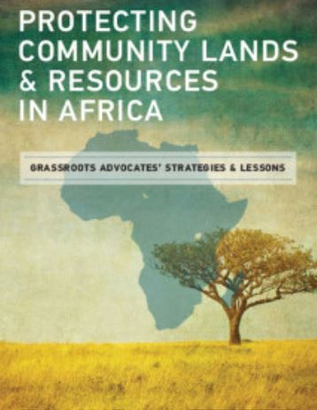 environmental justice case studies in south africa Environmental justice research and action: a case study in political economy and   has been most pronounced in low income african-american communities.