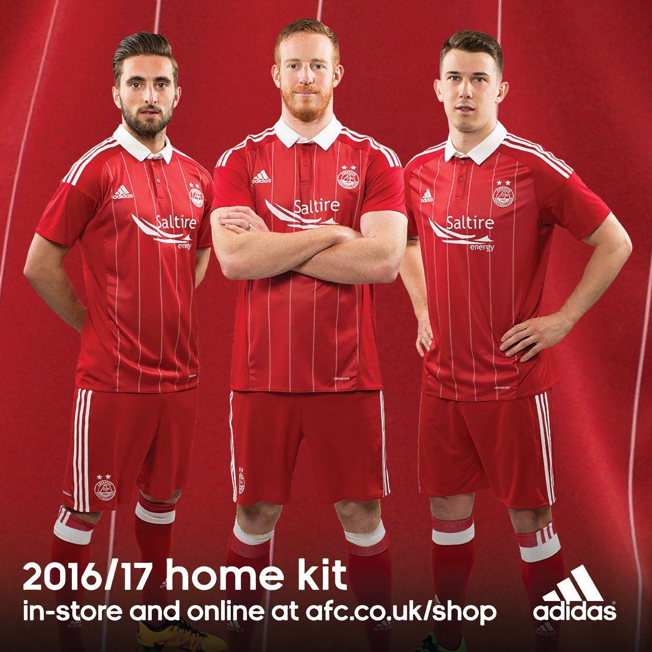 https://1.bp.blogspot.com/-gxCEWcYufWw/V0EoM0chx3I/AAAAAAAAUHc/PohaVSU92HATWgQ0Uzln9K4TwnZORfuRACLcB/s1600/Aberdeen-2016-17-kit-home-adidas-01.jpg