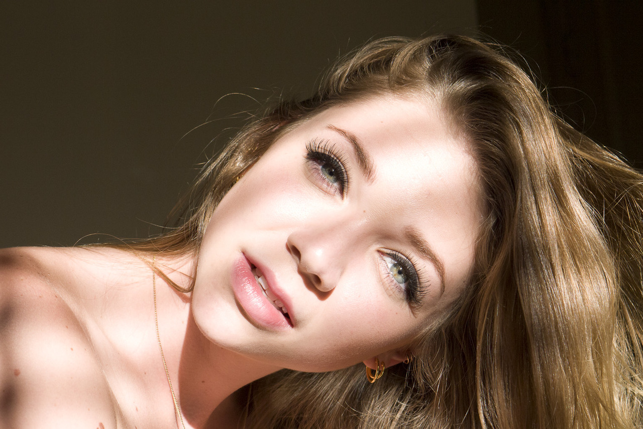 jessie andrews hd
