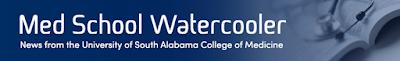 Med School Watercooler