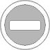 Freddie Mercury: ο ζωντανός θρύλος του Φρέντι Μέρκιουρι