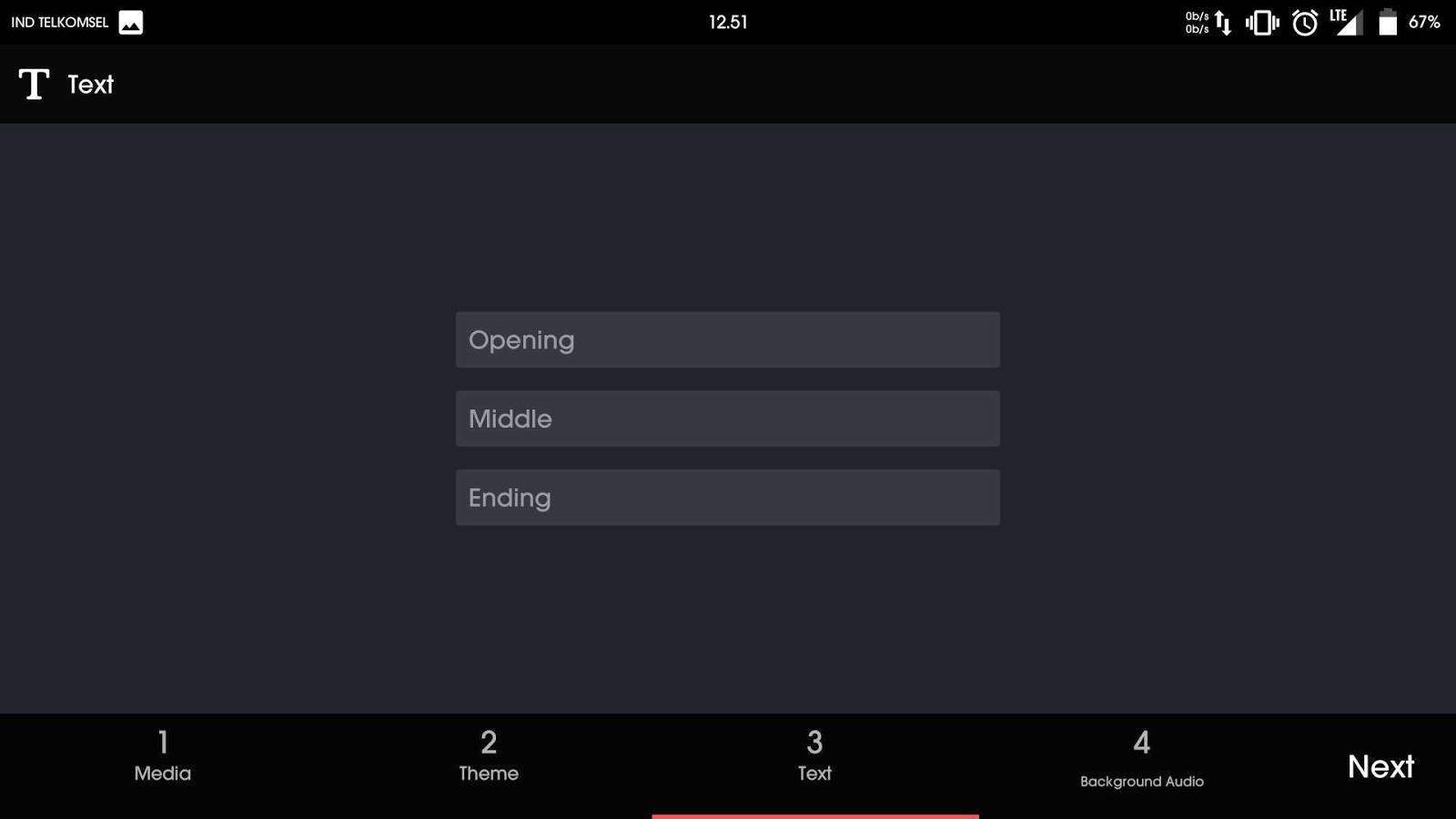 Gratis! Download aplikasi kinemaster pro tanpa watermark (No root - Google Drive) 5
