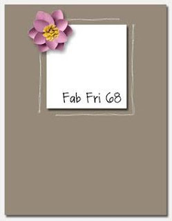 FabFri68
