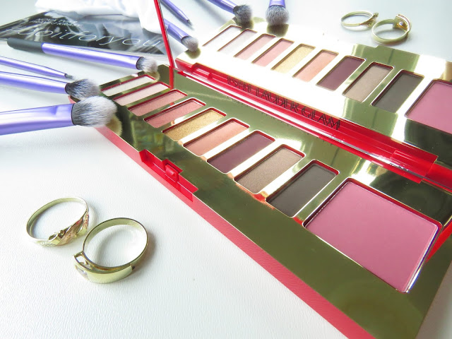 saveonbeautyblog_estee_lauder_pure_color_envy_face_eye_palette