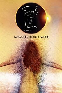 sol y luna tamara libro gutierrez descargar epub gratis