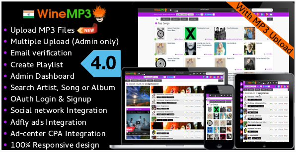 http://www.getnulled.online/2016/04/download-winemp3-music-search-engine.html