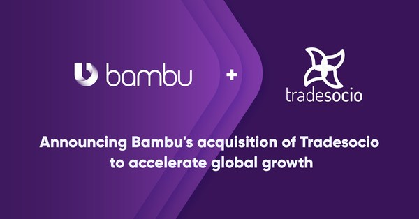 percepat-pertumbuhan-global-bambu-akuisisi-penyedia-teknologi-pengelolaan-investasi