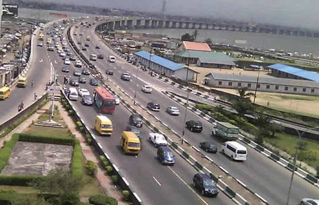 Ministry of Works Explains why 3rd mainland bridge is being shut for 6 months