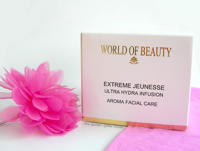 world-of-beauty-extreme-jeunesse-ultra-hydra-infusion-cream-skincare
