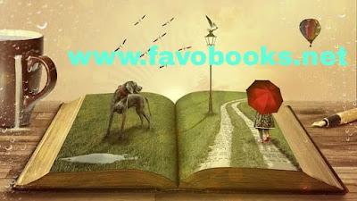 كتاب 40 لاحمد الشقيري