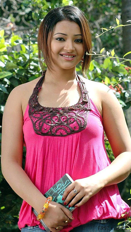 Cutest And Sexiest Shweta Prasad-3421