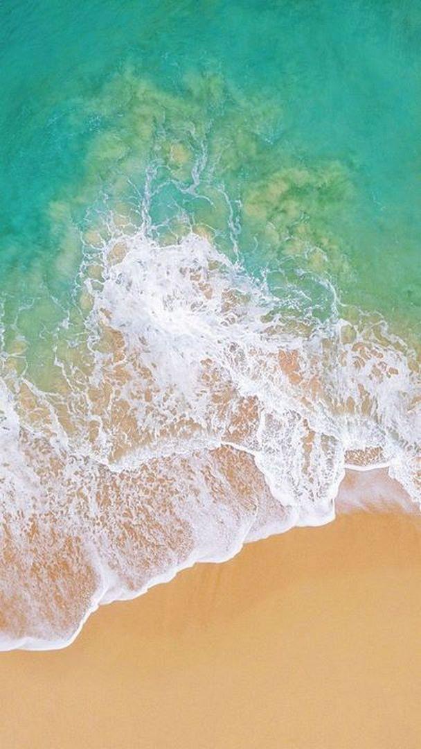 أجمل خلفيات ايفون 8 بلس Hd Wallpaper Iphone Tumblr