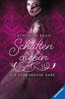 https://www.ravensburger.de/produkte/buecher/e-books/schattendiebin-1-die-verborgene-gabe-47796/index.html
