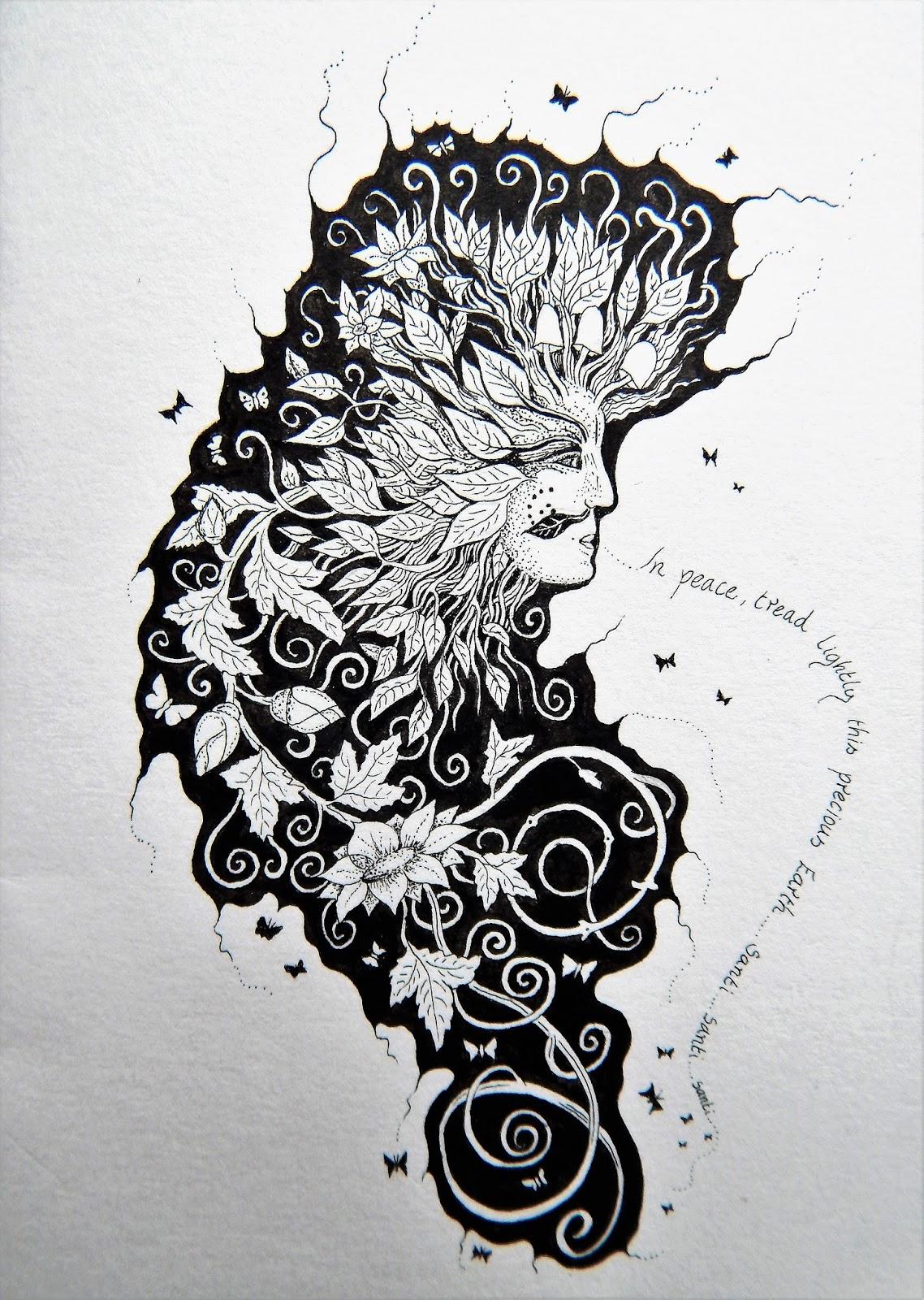 Enchanted Art