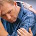 כיצד להקשיב ליקיריכם באמפתיה כשאתם בעצמכם חשים את המתח של התרחקות חברתית