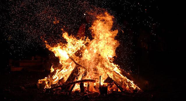https://www.portugalresident.com/bonfires/