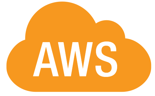 What is AWS | Complete Information