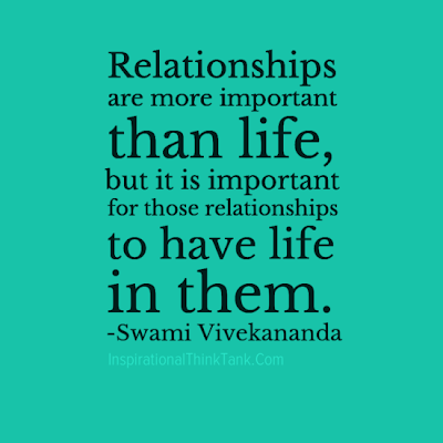 Image result for love and life quotes