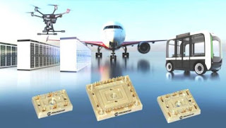 microchip's-aircraft-electrical-system-efficiency.