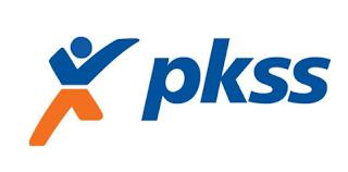 LOKER STAFF MY QR PKSS PALEMBANG FEBRUARI 2020