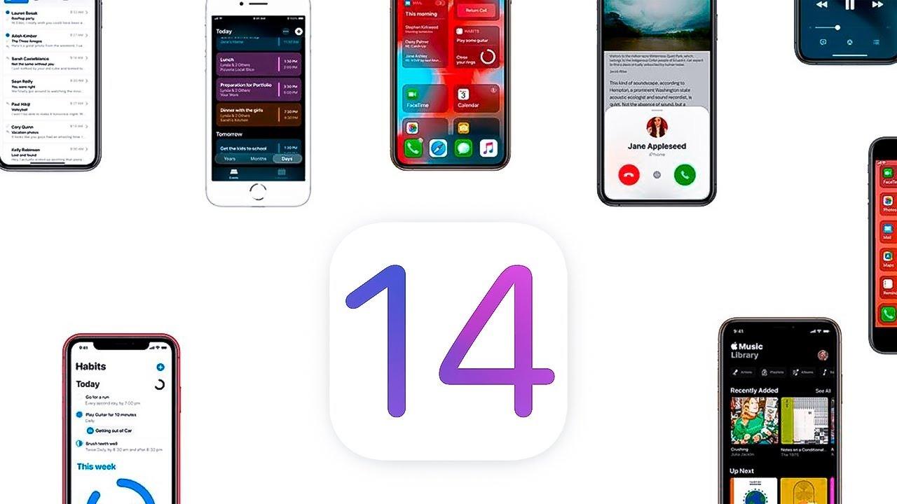 iOS-14-nuevas-funciones