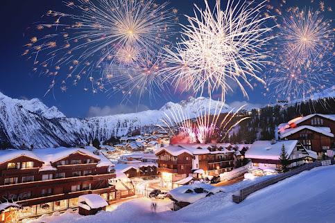 Новый год в Сочи со скидкой 10%
