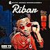 MP3 || Don TG - Ribar (Prod. Astra)