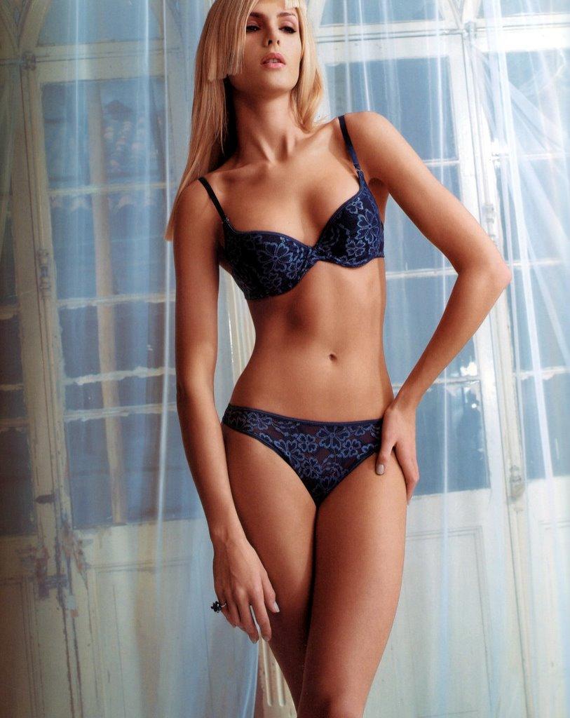 Sexy Ana Hickmann 12002 nude (75 photos) Topless, Twitter, in bikini