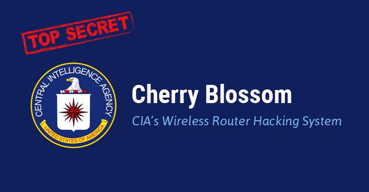 cia-wikileaks