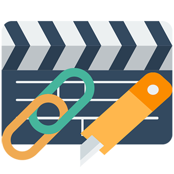 Free Video Cutter Joiner Download For Windows