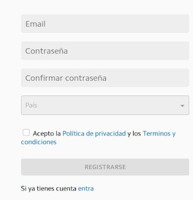 Cómo Comprar Ethereum en Chile 2020